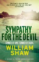 Sympathy for the Devil: Breen & Tozer: 4 - Breen and Tozer (Paperback)