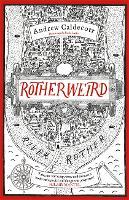 Rotherweird: Rotherweird Book I - Rotherweird (Hardback)