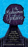 The Madwoman Upstairs (Hardback)