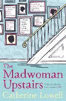 The Madwoman Upstairs (Paperback)