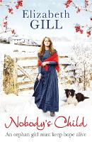 Nobody's Child: An orphan girl must keep hope alive (Paperback)
