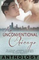 An Unconventional Chicago (Paperback)
