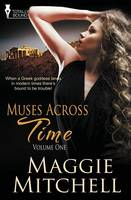 Muses Across Time: Vol 1 (Paperback)