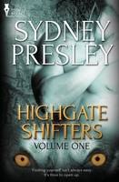 Highgate Shifters: Vol 1 (Paperback)