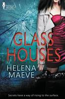 Glass Houses (Paperback)