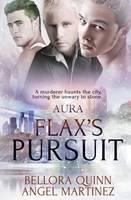 Aura: Flax's Pursuit (Paperback)