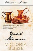 Good Manors (Paperback)
