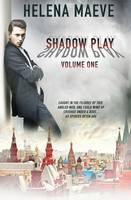 Shadow Play: Vol 1 (Paperback)