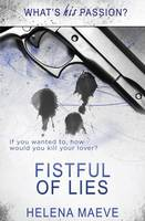 Fistful of Lies (Paperback)