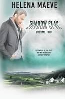 Shadow Play: Vol 2 (Paperback)