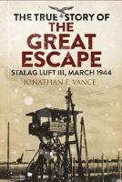 Stalag Luft III Breakout
