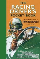 The Racing Driver's Pocket-Book (Hardback)