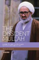The Dissident Mullah