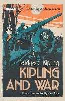 Kipling and War