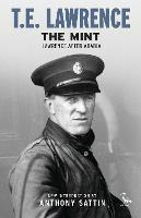 The Mint: Lawrence after Arabia (Paperback)