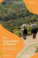 The Fragmentation of Palestine