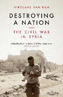 Destroying a Nation