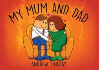 My Mum and Dad (Paperback)