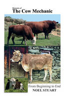 Memoirs of a Cow Mechanic (Paperback)