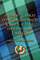 More Than 100 Jokes That Made Me Laugh (Paperback)