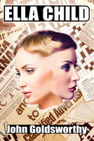 Ella Child (Paperback)