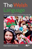 It's Wales: The Welsh Language