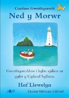 Pecyn Cyflawn Ned y Morwr (Paperback)