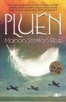 Pluen (Paperback)