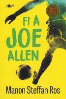 Fi a Joe Allen (Paperback)