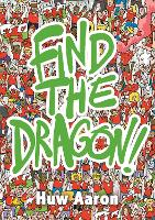 Find the Dragon! (Paperback)