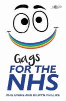 Gags for the NHS