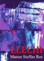 Llechi (Paperback)