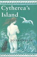 Cytherea's Island (Paperback)