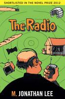 The Radio (Paperback)