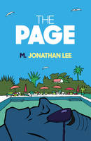 The Page (Paperback)