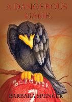 A Dangerous Game: A Jack Burnside adventure (Paperback)