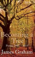 Becoming a Tree (Paperback)