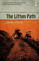 The Litten Path (Paperback)