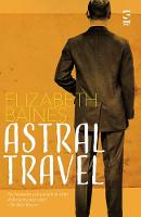 Astral Travel (Paperback)