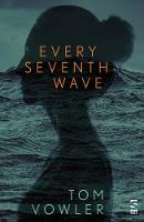 Every Seventh Wave (Paperback)