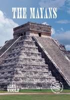 The Mayans - KS2 History (Paperback)