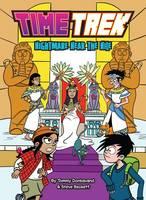 Nightmare Near the Nile - Time Trek (Paperback)