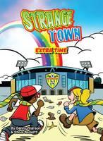 Extra Time - Strange Town (Paperback)