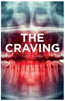 The Craving - (YA Reads) (Paperback)