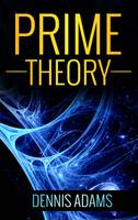 Prime Theory (Paperback)