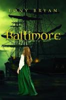 Baltimore (Paperback)