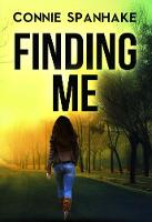 Finding Me (Paperback)