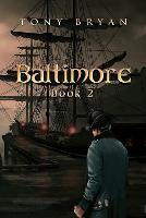 Baltimore Book 2 (Paperback)