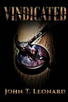 Vindicated (Paperback)