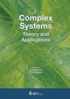 Complex Systems: Theory and Applications (Hardback)